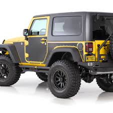 armored jeep wrangler unlimited jk doors u0026 smittybilt mag armor skins 07 16 jeep wrangler jk 4