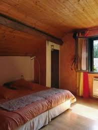 chambre hote aix les bains chambres d hôtes aix les bains gîtes appartement et roulotte