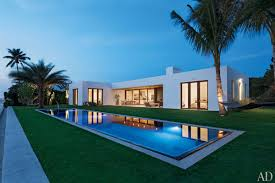 home design florida really cool and relaxing home design in florida freshnist