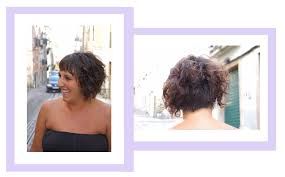 nautilus cultus potential haircuts