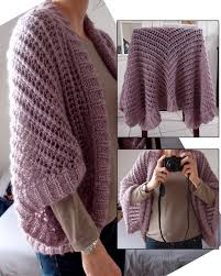 free knitting pattern for lace sweater wrap this lace cardigan is