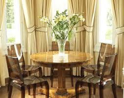 Dining Room Furniture Edmonton Dining Beautiful Dining Room Table Sets Edmonton 44 For Your