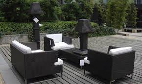Gray Wicker Patio Furniture by Furniture Awesome Diy Outdoor Furniture Awesome Modern Outdoor