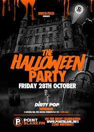 halloween images 2016 ra disco tech halloween party at dirty pop london 2016