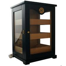 used cigar humidor cabinet for sale marvelous cigar humidor cabinet cigar humidor cabinet with digital