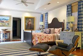 eclectic style bedroom all about experimenting with the eclectic decor decor lovedecor love