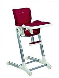 chaise volutive badabulle chaise haute evolutive badabulle