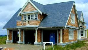 house plans with detached garage apartments house plans with detached garage detached garage design ideas