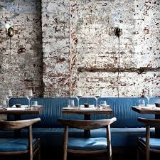 untitled u2014 organic modern restaurant design that u0027s also
