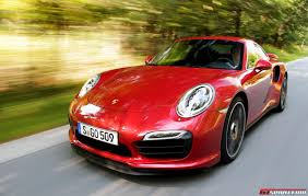 how fast is a porsche 911 turbo road test 2014 porsche 991 turbo turbo s review
