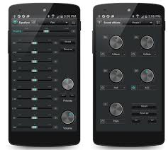 jetaudio plus apk apklio apk for android jetaudio player eq plus v6 2 0 apk