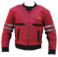 riding jacket for men motoport air mesh jacket motoport usa