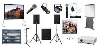 audio visual equipment u0026 services electronics u2013 this tle heat