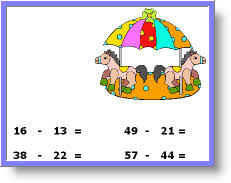 2nd grade math worksheets second grade lesson plans grade 2