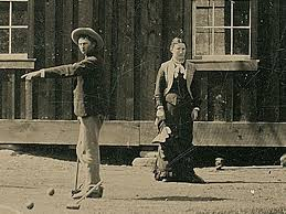 billy the kid evidence national geographic channel