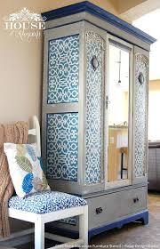 Uk Home Decor Moroccan Home Decor Ideas Grousedays Org