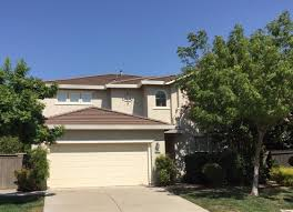 houde home construction 9811 mousetail ct elk grove ca 95757 mls 17066439 redfin