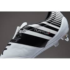 s quantum boots football boots concave quantum sg white black skilled design