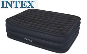 Most Comfortable Inflatable Bed The Top 10 Best Rated Air Mattress Reviews Updated For 2017