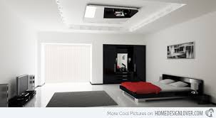 Discounted Bedroom Sets How To Buy Bedroom Sets Home Design Lover