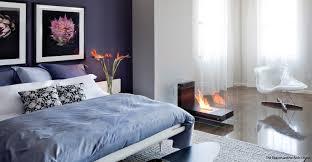 Home Interior Design Usa L Shape Bio Fireplace Usa Home Design And Home Interior Photo On
