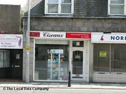 hair extensions aberdeen hair extensions specialists in aberdeen