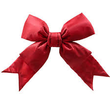 christmas wrapping bow commercial christmas bows large exterior bows