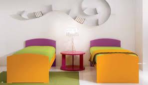 kids bedroom design kids bedroom interior design colourful twin