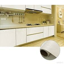 adh駸if pour meuble cuisine adh駸if porte cuisine 28 images multi colour stripes letter e