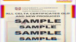 fake birth certificate get a fake birth certificate online at cost effective price