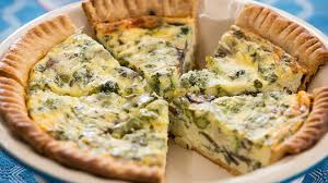 quiche cuisine az quiche valerie food