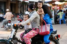 motorcycle philippines children banned from motorcycles in philippines mcn