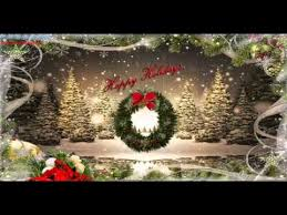 free flash e cards christmas greating cards youtube