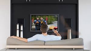 designing a home tips on designing a home theater certainteed