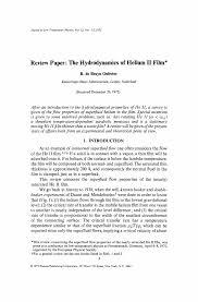 How To Write A Movie Review Paper Proofread And Edited Essay Example Discussing Emloyment Laws