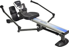 stamina bodytrac glider 1060 rower u0027s sporting goods