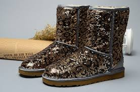 buy ugg boots zealand ugg sparkles boots leopard outlet buy shoes nz
