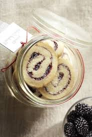 Little Berry 230 Best Berry Desserts Images On Pinterest Dessert Recipes