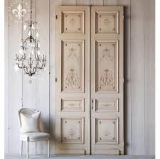 interior modern white interior french doors ideas interior
