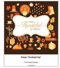 mailchimp thanksgiving templates happy thanksgiving