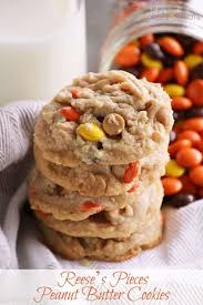 peanut butter cup cookies kitchenaid stand mixer giveaway