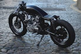 honda cx don u0027t fight it feel it auto fabrica embraces the cx500 bike exif