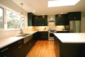 Remodel Kitchen Island by Kitchen Kitchen Remodel Calculator How Much Is It To Remodel A