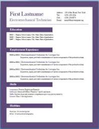 how to find resume template in word 2010 creative where do you find resume templates in word 2010 in