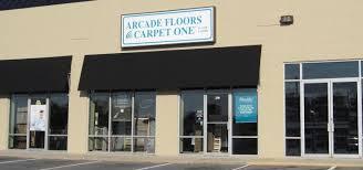 arcade carpet one floor home towson md carpeting rug