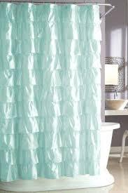 Beachy Shower Curtains Fashionable Beachy Shower Curtains Shower Curtain Styling