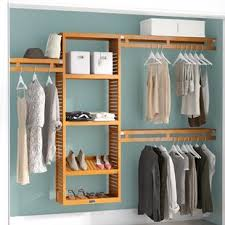 closet systems u0026 organizers you u0027ll love wayfair