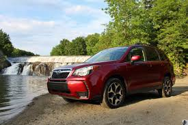 customized subaru forester utility 2014 subaru forester xt u2013 limited slip blog