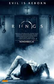 237 best movie posters images on pinterest scary movies horror