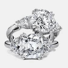 images of diamond rings portland jewelers diamond jewelry engagement rings malka diamonds